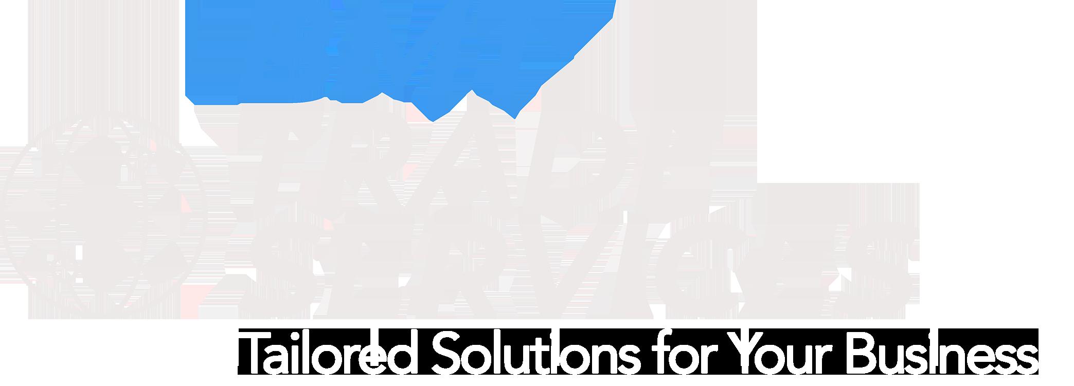 BMT Trade Services